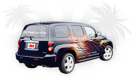 Press Print Graphics We Design Print And Install Vehicle Wraps - Vinyl decals car